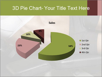 0000073447 PowerPoint Template - Slide 35