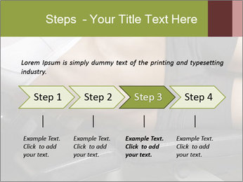 0000073447 PowerPoint Template - Slide 4