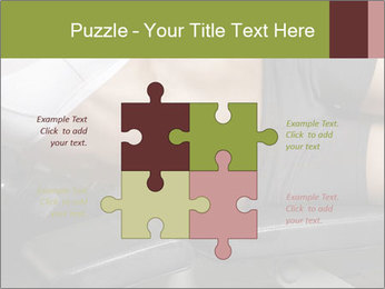 0000073447 PowerPoint Templates - Slide 43