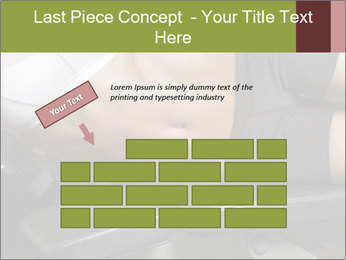 0000073447 PowerPoint Template - Slide 46