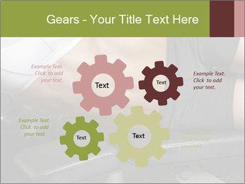 0000073447 PowerPoint Templates - Slide 47