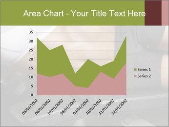 0000073447 PowerPoint Templates - Slide 53