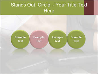 0000073447 PowerPoint Template - Slide 76