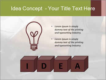 0000073447 PowerPoint Template - Slide 80