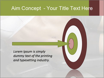 0000073447 PowerPoint Template - Slide 83