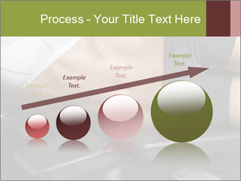 0000073447 PowerPoint Template - Slide 87