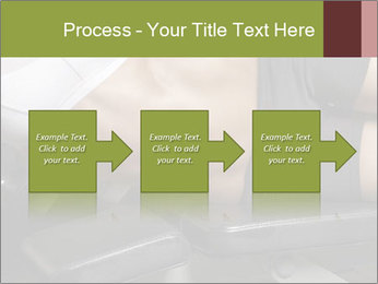 0000073447 PowerPoint Template - Slide 88