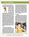 0000073447 Word Templates - Page 3