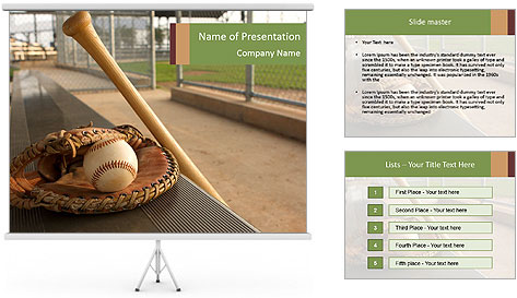 0000073448 PowerPoint Template