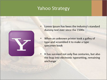 0000073448 PowerPoint Templates - Slide 11