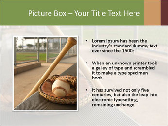 0000073448 PowerPoint Templates - Slide 13