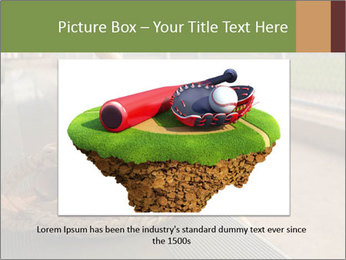 0000073448 PowerPoint Templates - Slide 15