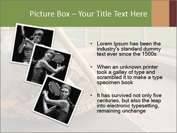 0000073448 PowerPoint Templates - Slide 17