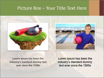 0000073448 PowerPoint Templates - Slide 18
