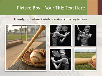 0000073448 PowerPoint Templates - Slide 19
