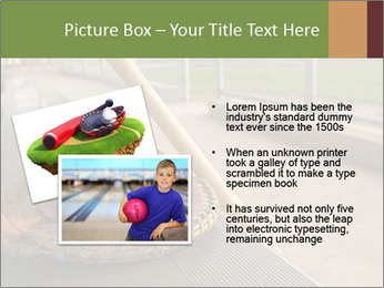 0000073448 PowerPoint Templates - Slide 20