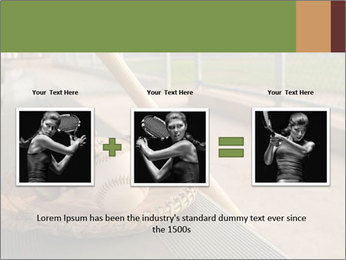 0000073448 PowerPoint Templates - Slide 22