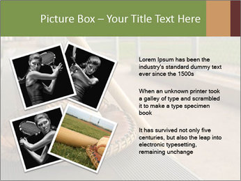 0000073448 PowerPoint Templates - Slide 23
