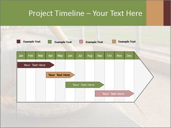0000073448 PowerPoint Templates - Slide 25