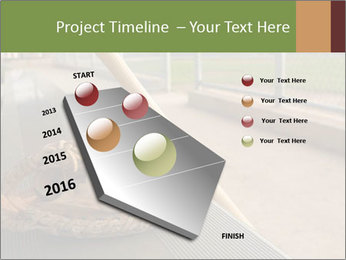 0000073448 PowerPoint Templates - Slide 26