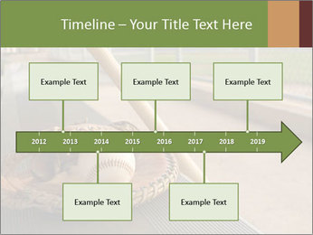 0000073448 PowerPoint Templates - Slide 28