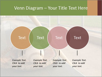 0000073448 PowerPoint Templates - Slide 32