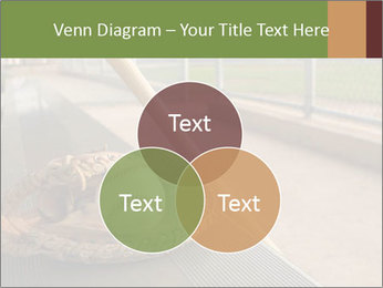 0000073448 PowerPoint Templates - Slide 33