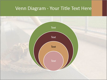 0000073448 PowerPoint Templates - Slide 34