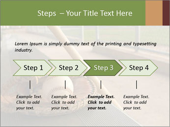 0000073448 PowerPoint Templates - Slide 4