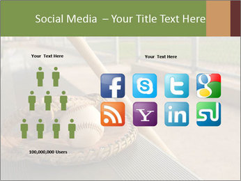 0000073448 PowerPoint Templates - Slide 5