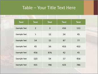 0000073448 PowerPoint Templates - Slide 55