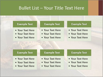 0000073448 PowerPoint Templates - Slide 56