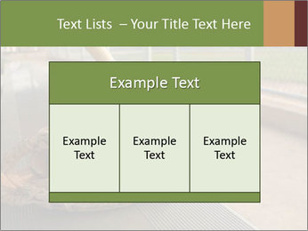 0000073448 PowerPoint Templates - Slide 59
