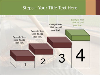 0000073448 PowerPoint Templates - Slide 64