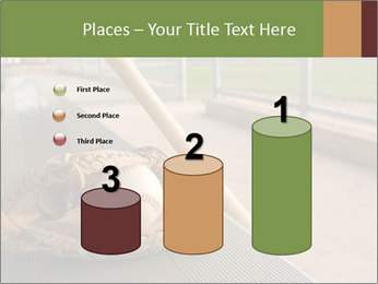 0000073448 PowerPoint Templates - Slide 65