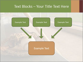 0000073448 PowerPoint Templates - Slide 70