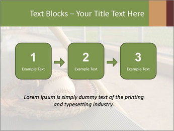 0000073448 PowerPoint Templates - Slide 71