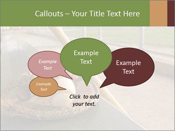 0000073448 PowerPoint Templates - Slide 73