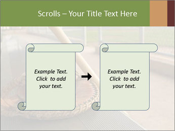 0000073448 PowerPoint Templates - Slide 74