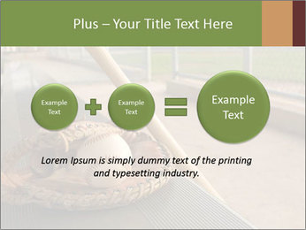 0000073448 PowerPoint Templates - Slide 75