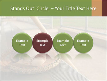 0000073448 PowerPoint Templates - Slide 76