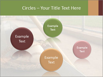 0000073448 PowerPoint Templates - Slide 77