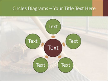 0000073448 PowerPoint Templates - Slide 78