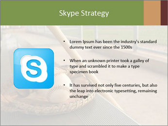 0000073448 PowerPoint Templates - Slide 8