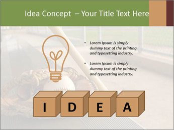 0000073448 PowerPoint Templates - Slide 80