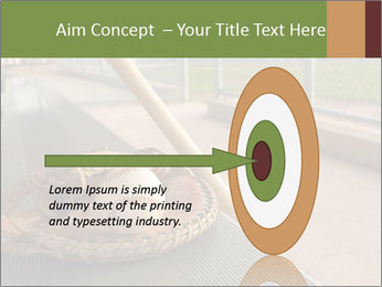 0000073448 PowerPoint Templates - Slide 83