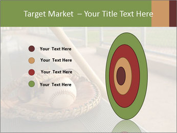 0000073448 PowerPoint Templates - Slide 84