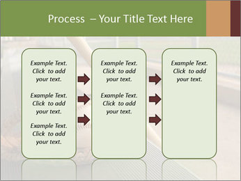 0000073448 PowerPoint Templates - Slide 86