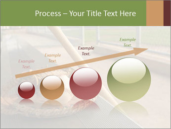0000073448 PowerPoint Templates - Slide 87