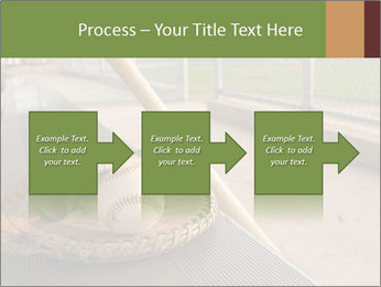 0000073448 PowerPoint Templates - Slide 88